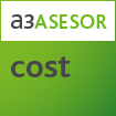 a3ASESOR cost