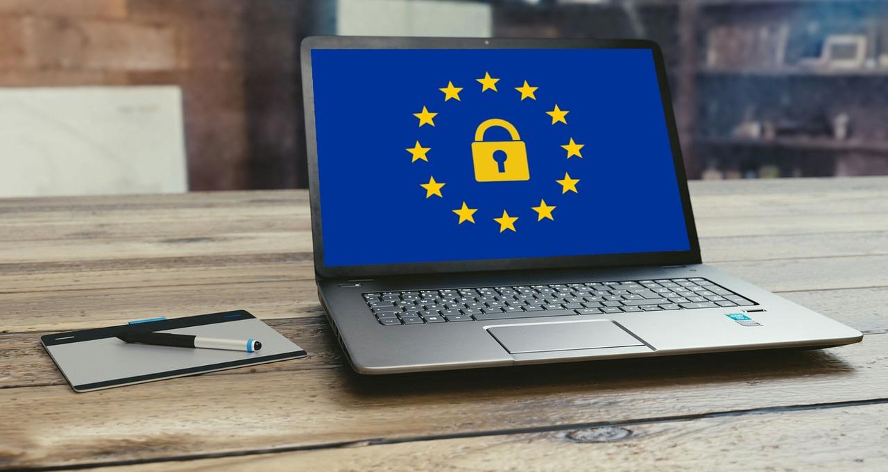 ¿Cumple tu empresa con la nueva ley de Protección de datos, RGPD?